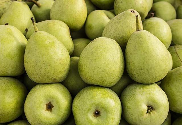 Kaliteli meyve nasıl anlaşılır?