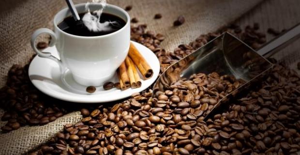 Günde 2 fincan Türk kahvesi tüketirseniz ne olur?