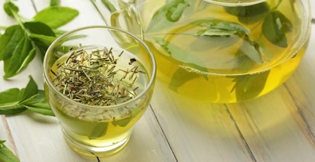 Kalp dostu kanser düşmanı! Fesleğen çayı nasıl yapılır?
