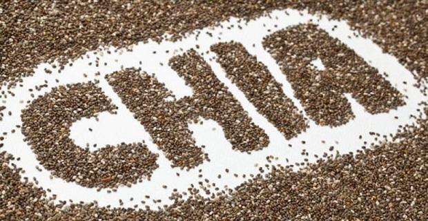 Chia tohumunun faydaları nelerdir?