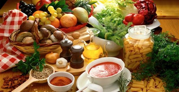 Vegan nedir? Veganlık ilk ne zaman ortaya çıktı?
