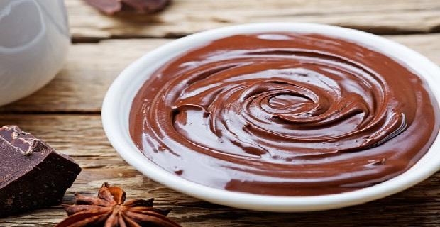 Çikolatalı yoğurt tarifi