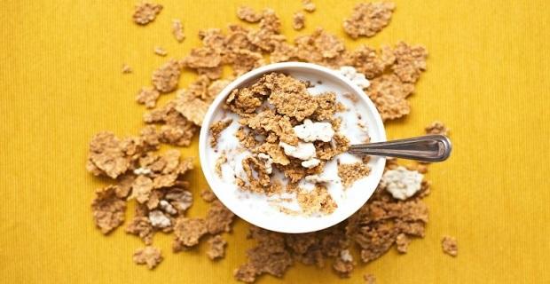 Kahvaltılık gevrekler ne kadar sağlıklıdır?