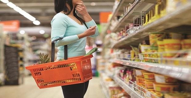 Covid-19 salgını tüketici davranışlarını değiştirdi