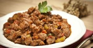 Et sote nasıl yapılır?