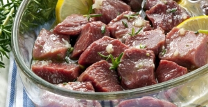 Eti terbiye etmenin en kısa yolu