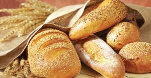 Karbonhidratların Beslenmedeki Yeri ve Önemi