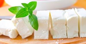 Evde peynir ve lor nasıl yapılır?