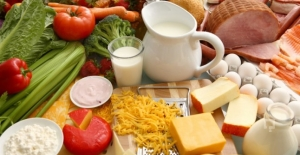 Yaz aylarında vitamin eksikliği nasıl giderilir?