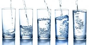 Ofiste su tüketimini arttırmanın yolları