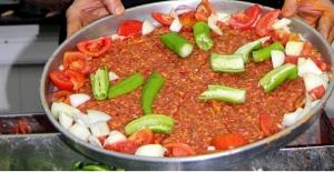 Gaziantep'in yöresel lezzeti: Kilis tava tarifi