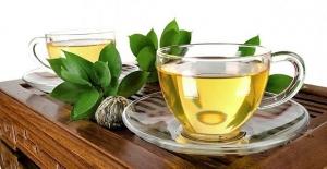 Doğadan gelen mucize: Yeşil çayın faydaları