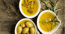 Kaliteli zeytinyağı nasıl elde edilir?