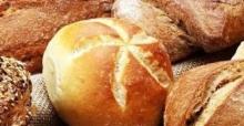 Evde kolay ekmek nasıl yapılır?